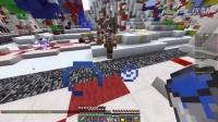 普伦达※我的世界※minecraft※战墙从零排起part207