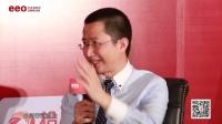 拾财贷CEO郭龙欣:风控考验P2P平台团队的专业性