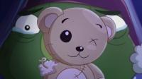 愤怒的小鸟 Piggy 第二季 26 ToyHoggers 玩具城