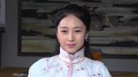 """樊少皇夫妻搭档对手戏少 被""""师弟""""抢媳妇很嫉妒 160421"""