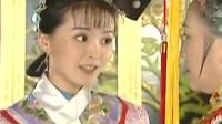 王艳李湘张惠妹 胖了的艺人照样开心 160422