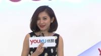 毛俊杰新片饰演反派大BOSS 携手刘德华王晶两大男神 160423