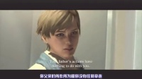 黑桐谷歌【生化危机6】J-3中文字幕视频攻略解说