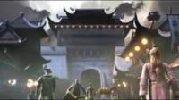 【MV首播】黄怀晨-西游释厄传MV(超清首播完整版)