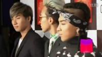 Big Bang携新生代韩流来袭 台湾开唱一夜净赚上千万 121023