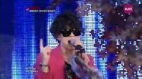 Mayday Mayday Mnet Music Triangle现场版