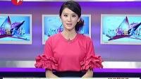 东方卫视每周六播出《刷新3+7》