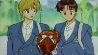 第07话 北海道之恋 他们会有什么发展呢?
