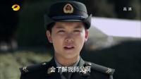 麻辣女兵 第34集 tv版