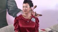 芙蓉姐姐强势回归登CCTV作评委 扭腰摆臀与大妈斗舞