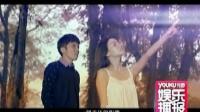 小宇将发表第三张个人专辑 拍摄新主打歌MV辛苦 121129
