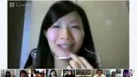 【轉載】五月天「華人搖滾 全球發聲」Hangouts 視訊聚會