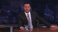 Remember You Jimmy Kimmel Live!现场版