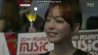 2012MAMA  BIGBANG表演视频