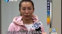 复制《保庇》成功模式 歌手王彩桦推《收惊舞》抢过年档