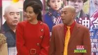 """陶红为拍戏积劳成疾 自曝生活中是""""懒女人"""""""