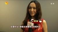 唐嫣首当制片人 微电影《逐爱之旅》获好评