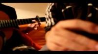 [牛人]吉他弹唱串烧