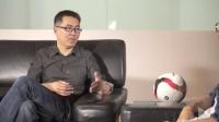 足球上海滩第13期-谢晖老姬预测欧冠决赛