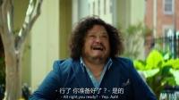 焦点 Focus 2015 BluRay 1080p 英语 简英双语 剪辑
