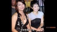 盘点娱乐圈的中国好闺蜜 32