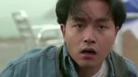 《太平輪·彼岸》吳宇森回歸 縱橫銀幕30載 細述英雄電影夢