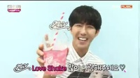 Love Shake Show Champion现场版