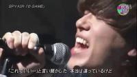 0 Game Happy Music现场版