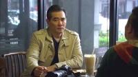 《孤独的美食家 中国版》05集花絮 SNH48-李艺彤观剧哈拉版