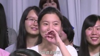 """第二十八期:16岁""""老戏骨"""" 吴磊非一般成长经历"""