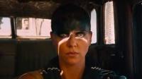 疯狂的麦克斯4:狂暴之路 Mad Max Fury Road 2015 1080p