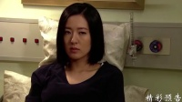 《四个女仔三个BAR》22集预告片