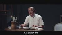陈丹青第九画:瓦拉东母子