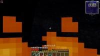【舍长制造】我的世界(Minecraft)整合包生存 三周目 第十五天