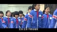 《毕业歌》花絮04