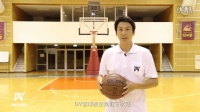 突破区域防守 Part.3|DV篮球教室