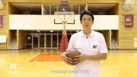 突破区域防守 Part.2|DV篮球教室