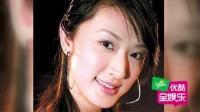 王志文老婆是谁 揭王志文搞定亿万富婆陈坚红内幕 150822