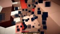 我的世界Minecraft【大橙子】Frost Breath主题生存霜冻之息-①
