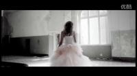 『德国』Mandy Capristo - The Way I Like It