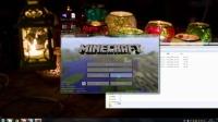 【我的世界】Minecraft正版MOD安装教程(籽岷使用的光影水反及红叔二周目中的动作灵活MOD)