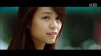 《等一个人咖啡》电影主题曲MV 哈林庾澄庆《缺口》