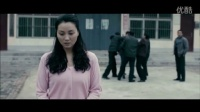 《心迷宫》精彩预告 斩获FIRST电影节最佳剧情片