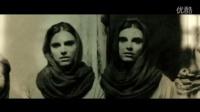 第71届威尼斯电影节金狮奖提名《切口》国际版预告片