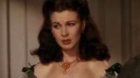乱世佳人 英语版 Gone with the Wind 1939 1080P