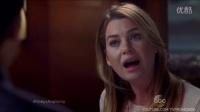 """《实习医生格蕾 第十一季》预告:""""留在你心中"""""""