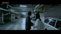 《死亡派对》终极版预告片  虐恋升级生死肉搏