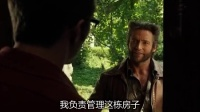 X战警—逆转未来X—Men Days of Future Past 2014[HD—1080p]