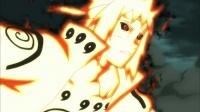 火影忍者 598