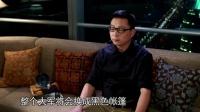 鸿观点:天皇为何要实施南京大屠杀
